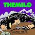 Wasted Parts: Lagu-lagu Themilo yang Nyaris Terlupakan