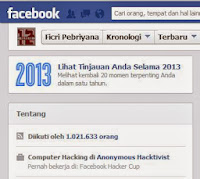 Auto Subscribe Followers Facebook 2014