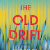 Interview with Namwali Serpell, author of The Old Drift