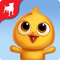 FarmVille 2: Country Escape v5.4.964 MOD APK