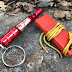 Emergency Whistles for Backpacking & Hiking