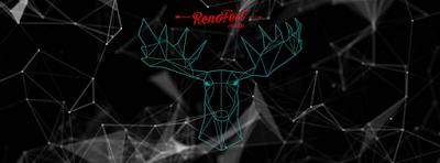 RENOfest 2018 Sevilla