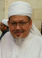 Ustadz Tengku Zulkarnain