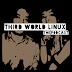 Third World Linux - Episode 123: A Shorter Episode (Because of a Third World Internet Moment)
