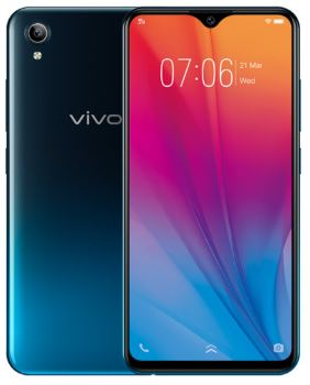 Vivo Y91C - Price in Bangladesh & Full Specifications | Mobile Market Price