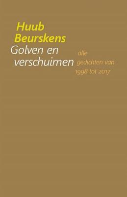 https://issuu.com/huubbeurskens/docs/golven_en_verschuimen?e=0