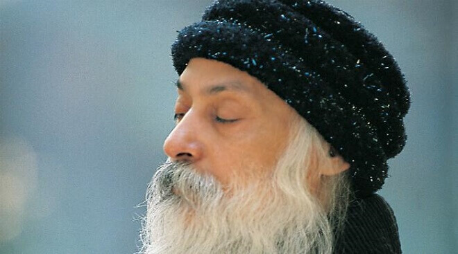 Zen Master Explains Why 'Positive Thinking' Is Terrible Advice
