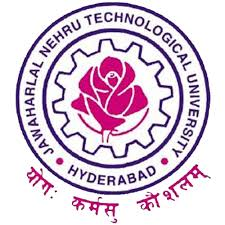 JNTUH B.Tech B.Pharmacy Results 2018, Manabadi JNTUH Btech Results 2018