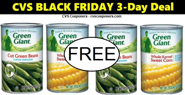http://www.cvscouponers.com/2018/11/CVS-free-green-giant-vegetables-1122-1124.html