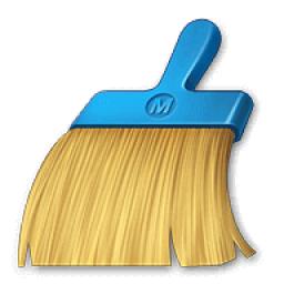 Clean Master v5.11.8 apk