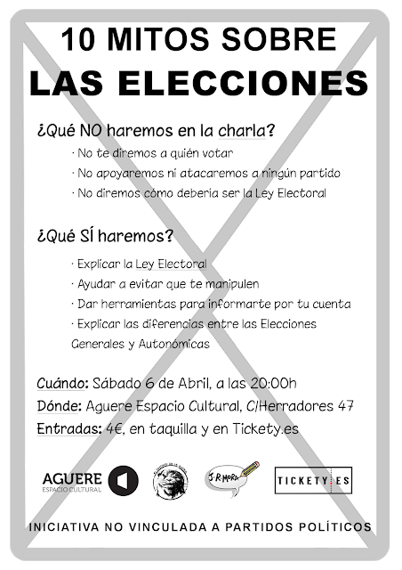http://tickety.es/events/10-mitos-sobre-las-elecciones