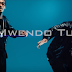 Download New Video : Songa Ft. Jay Moe - Mwendo Tu { Official Video }