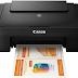 Cara Merawat Printer  Agar Tidak Mudah Rusak Dan Bisa Bertahan Lama