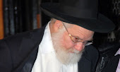 The most infamous plea deal, often cited by advocates, was in the case of Rabbi Yehuda Kolko.