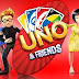 Download Uno™ & Friends Apk Gratis Free