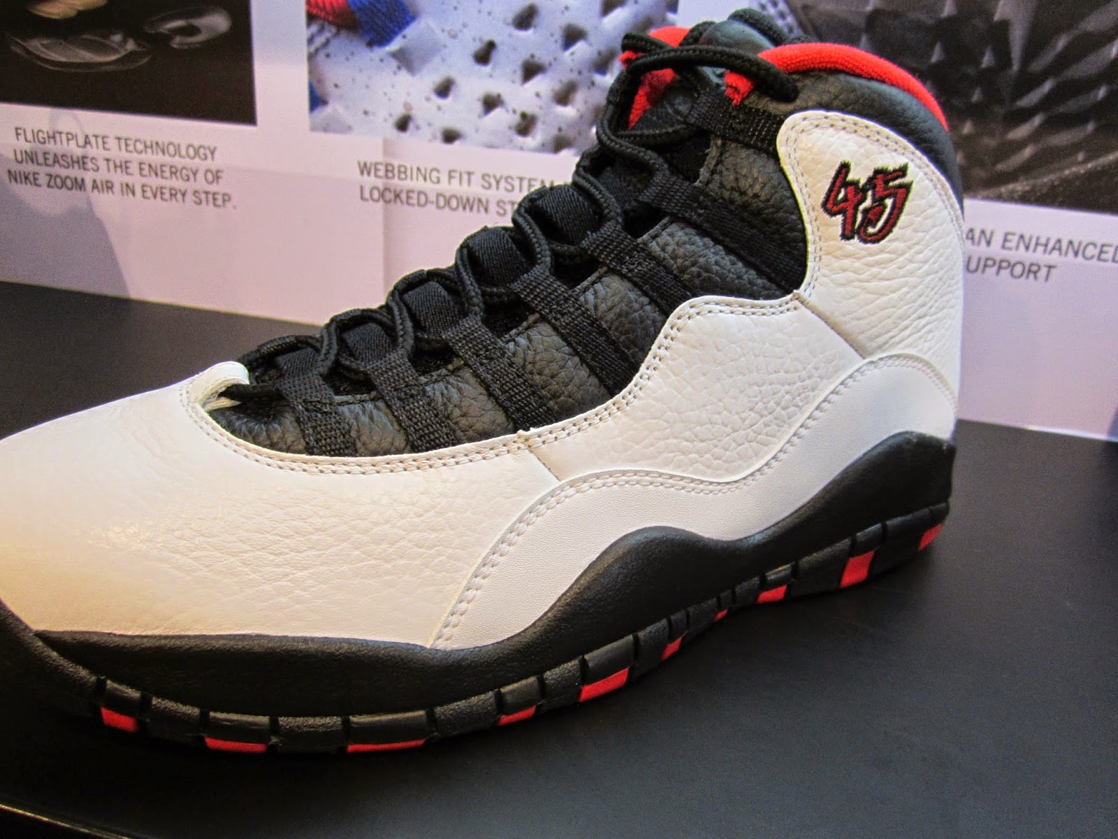 501e03b22c2 ... available in full family sizing so if you are planning to cop a Jordan  for you and for your kids