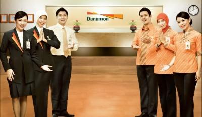 Permalink ke Lowongan Kerja Danamon Bankers Trainee