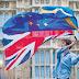 Rechaza unión aduanera favor de otros acuerdos comerciales