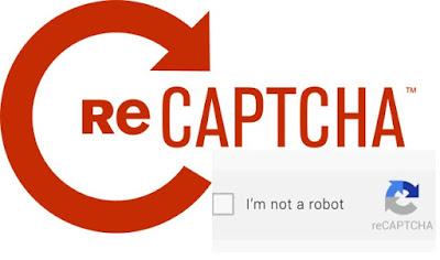 recaptcha i am not a robot hindi