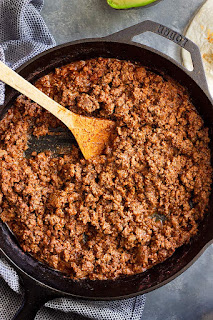 homemade-ground-beef-taco-meat-picture.jpg