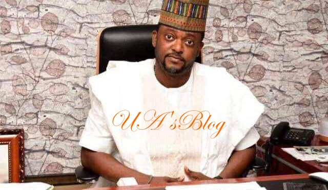 Kogi Gov chief of staff Edward Onoja, wife in ghastly crash days after Bello's accident