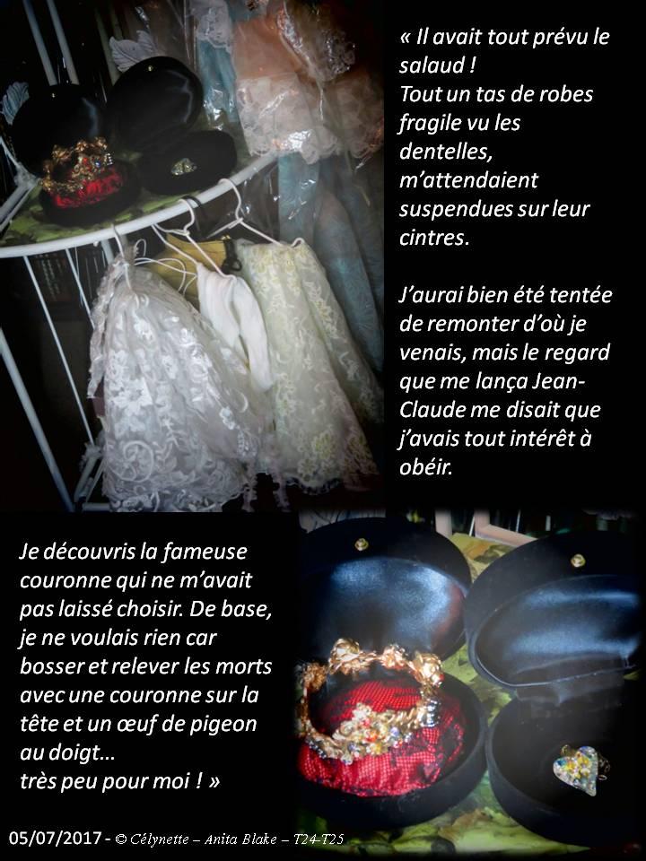 AB Story, Cirque:T24 ep7 p 51/E8 p 52/+E9 p 52 - Page 51 Diapositive30