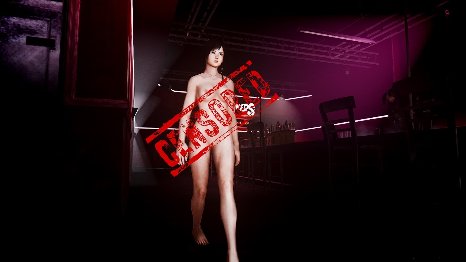 nude patch the biggest nude mods and game skins - HD 1600×900