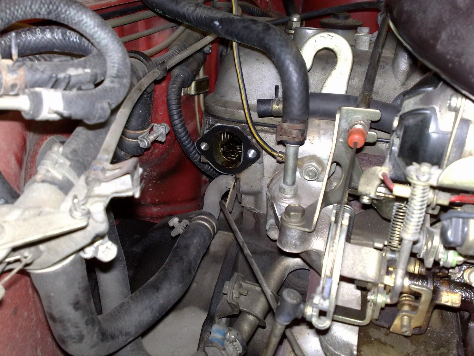 Co 251 T De Remplacement De La Pompe 224 Carburant Fiche