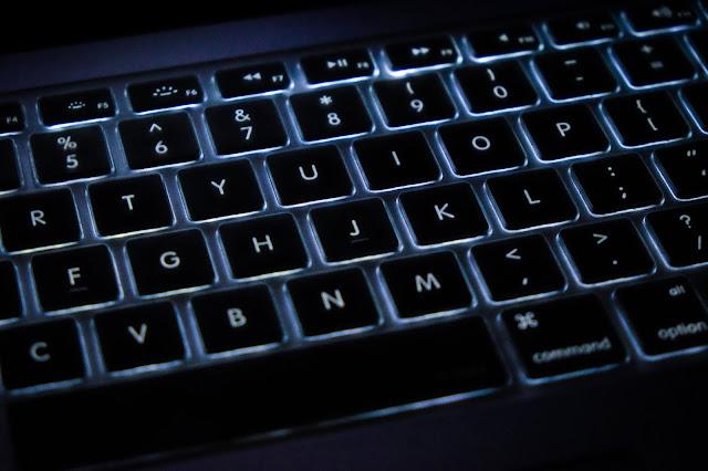 kegunaan tombol f5 di laptop