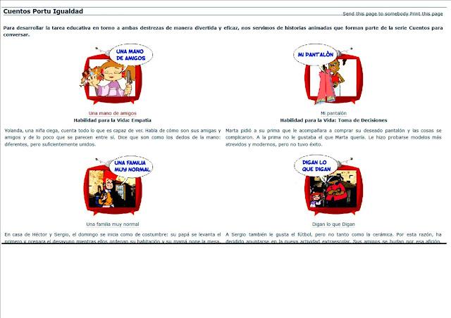 http://www.portuigualdad.info/cuentos_portu_igualdad-es/