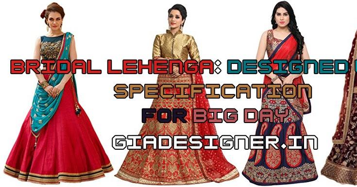 Other Women's Clothing Maroon Velvet Lengha Chunri Set Party Wear Designer Indian Lehenga Choli Ethnic Pure And Mild Flavor Women's Clothing
