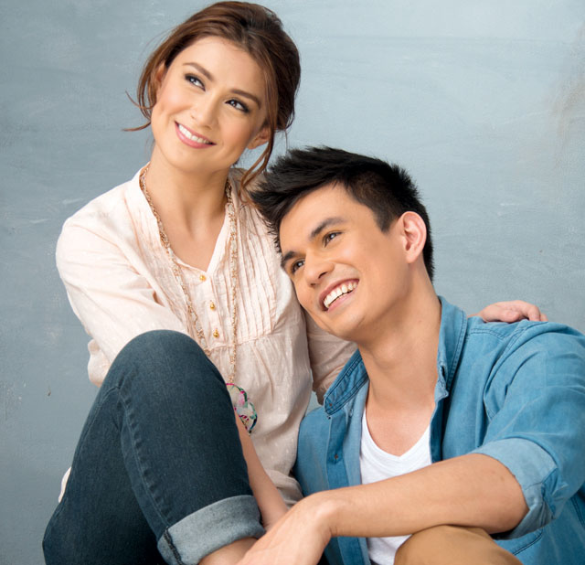 carla abellana dating tom rodriguez