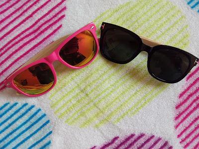 Gafas-sol-patillas-bambu-2