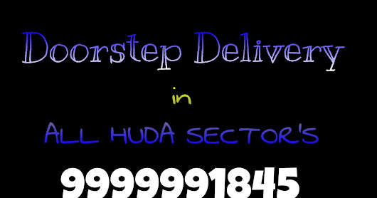 STAMP PAPER SERVICE IN SIRSA