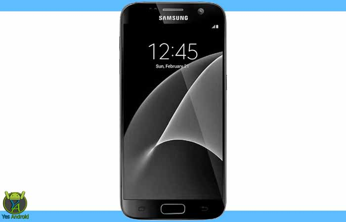 [Update] G930FXXU1DQG1 | Galaxy S7 SM-G930F