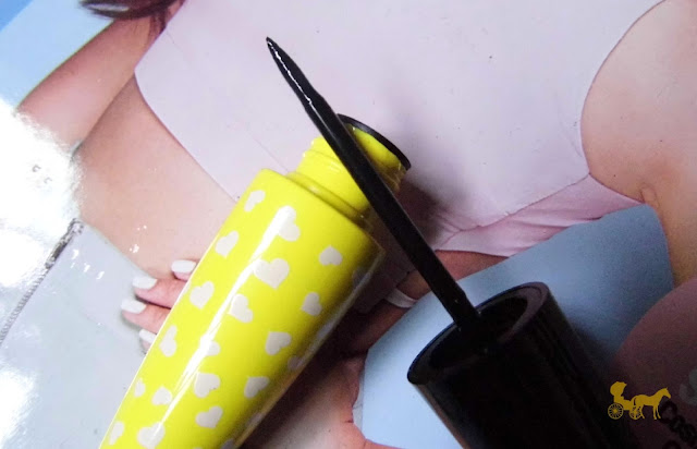 careline-products-blush-bb-cream-eyeliner-review-2