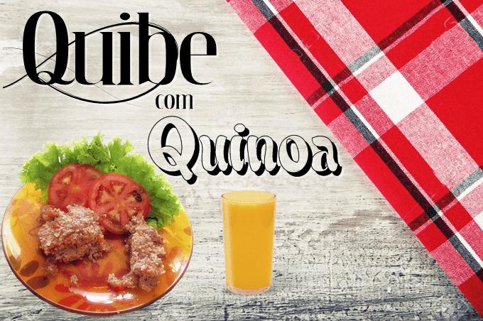 quibe-com-quinoa-1