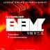 AUDIO+ VIDEO: OLASUNKANMI – ENEMY @basebabaonline