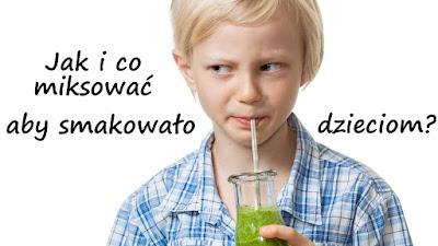 http://zielonekoktajle.blogspot.com/2016/04/zielone-koktajle-dla-dzieci.html