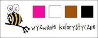 http://diabelskimlyn.blogspot.com/2016/04/wyzwanie-kolorystyczne-smileart.html