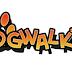 Apa Itu BW/Blogwalking dan Manfaatnya Untuk Blog?