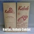 dus-Kebab-coklat