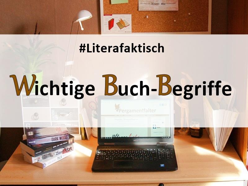 literafaktisch