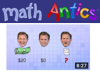 Free Online Resources for Homeschool Math - Math Antics