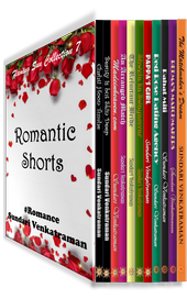 FSC7: Romantic Shorts