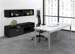 Modern Office Furniture from Mayline