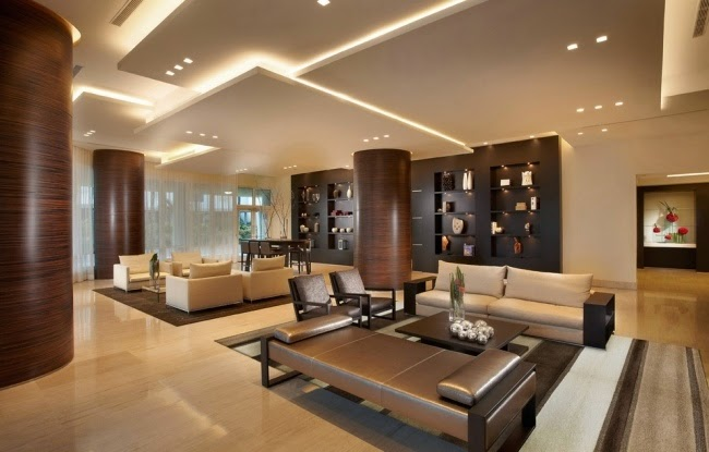22 false ceiling designs for living room and bedroom interior the mozeypictures Choice Image