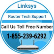 How To Update Linksys Router Drivers I Linksys Router Technical Support