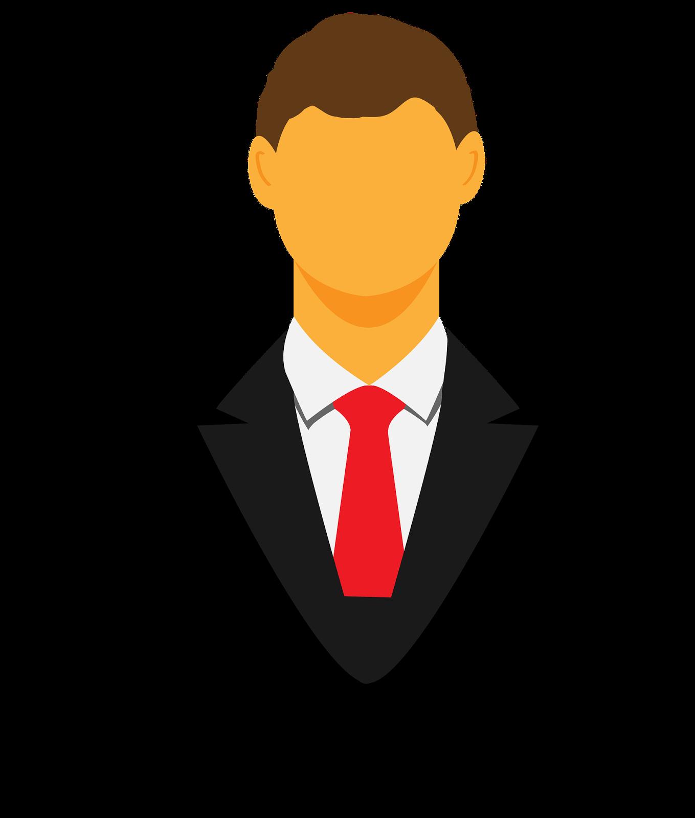 Sisbran Comunicação e Marketing Localizado para Advogados