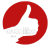 AutoLike Biz v2.52 APK Free Download for Android